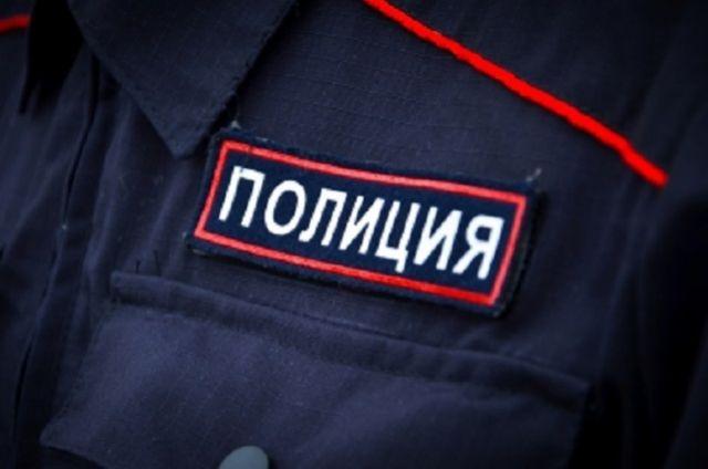 ВКемерове найдены без вести пропавшие девушки