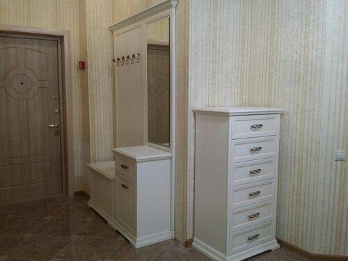 ремонт квартиры клин