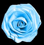 BlackLadyDesigns_BlueDeliveryFromHeaven_el115.png