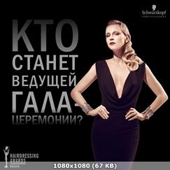http://img-fotki.yandex.ru/get/94893/340462013.355/0_3ccab0_72b6a9b5_orig.jpg