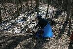 Паломничество Экологического клуба Химкинского благочиния в Саввино-Сторожевский монастырь