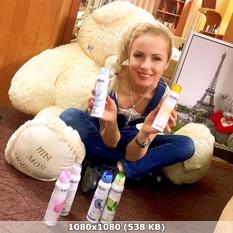 http://img-fotki.yandex.ru/get/94893/348887906.be/0_15ee92_cc41321c_orig.jpg
