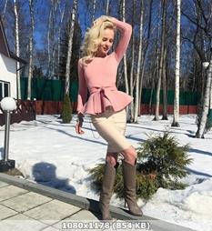 http://img-fotki.yandex.ru/get/94893/348887906.bf/0_15ee94_8173c736_orig.jpg