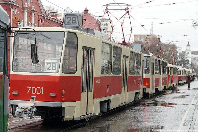 12. Парад трамваев. 16.04.16.11..jpg