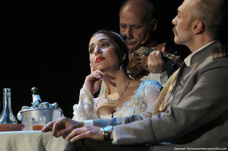 01В. Театр Ромэн. Ночь театров. 26.03.17.28..jpg