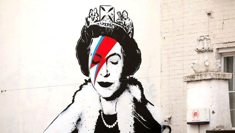 queen-pic905-895x505-86737.jpg