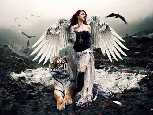 angely-devushki-fentezi-lyudi-tigry-zhivotnye-21584.jpg