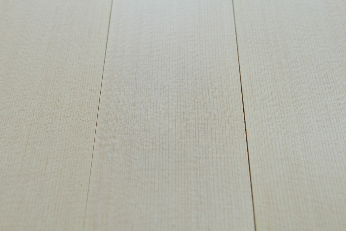 Музыкальная дека Steinway & Sons, склейка древесины для музыкальной деки, идеальная подгонка древесины для склейки