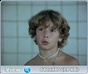 http//img-fotki.yandex.ru/get/993/40980658.170/0_1b3a_73366c6_orig.png