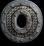 R11 - Steam World ABC 1 - 064.png