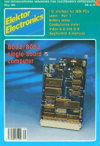 Magazine: Elektor Electronics 0_139b6f_82308946_orig