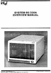 Тех. документация, описания, схемы, разное. Intel - Страница 20 0_193cff_eb579117_orig