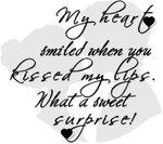 My heart_SabinA.jpg