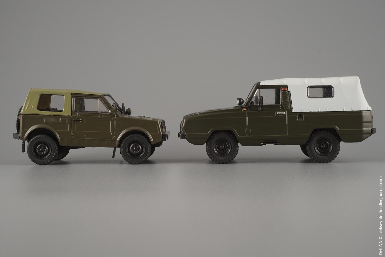 УАЗ-3907-06.jpg
