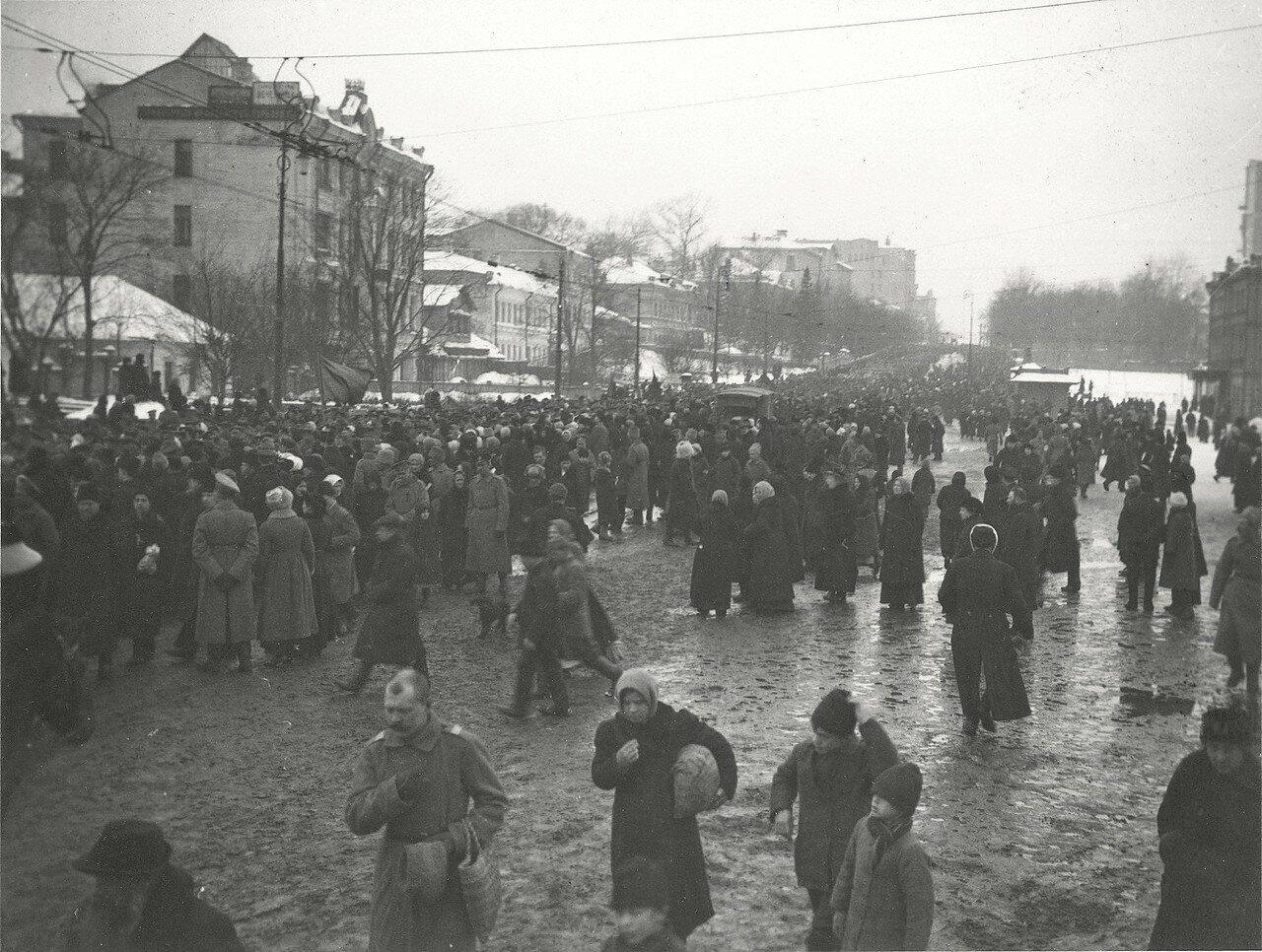 589717 Февраль 1917-го. Садовая-Самотечная.jpg