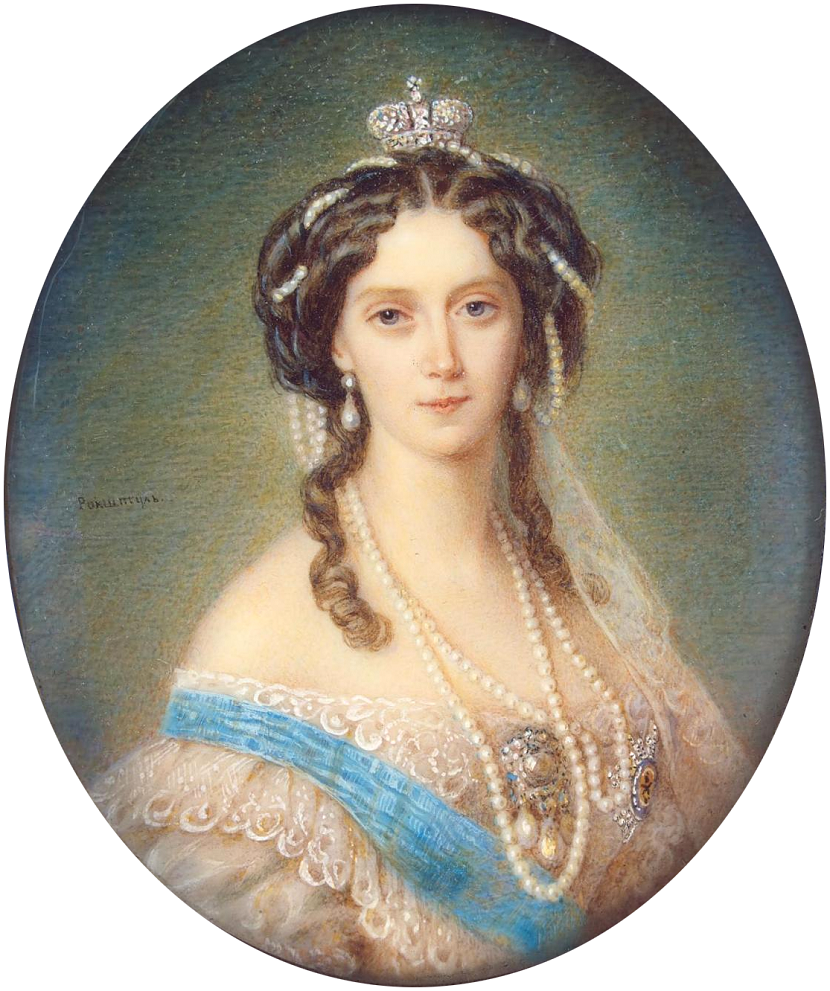 Maria_Alexandrovna_by_Rockstuhl_(after_1855,_Hermitage).png
