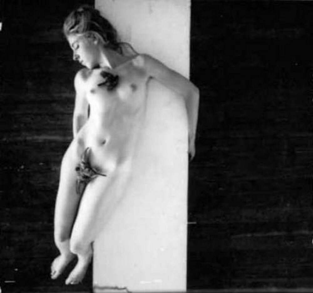 1979. Лебединая песня. Провиденс, Род-Айленд