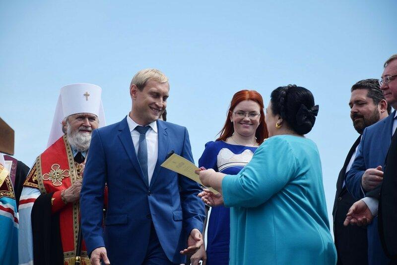 2016-05-16 Открытие бюста Николая II 20.jpg