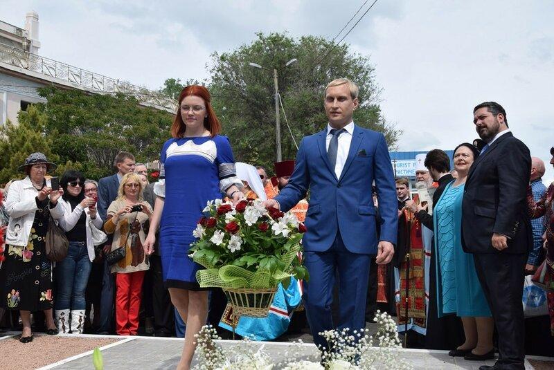 2016-05-16 Открытие бюста Николая II 25.jpg