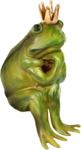 priss_froggyday_frog5.2.png