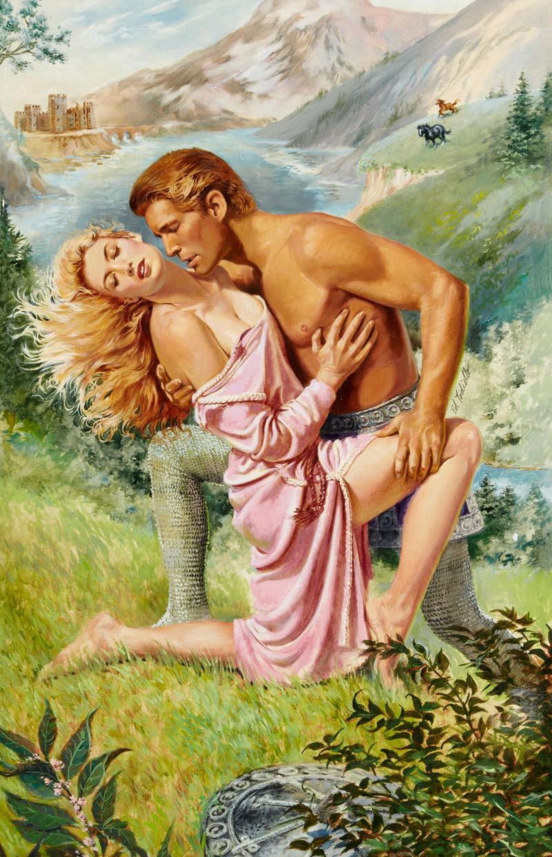 krasivie-eroticheskie-opisanie-iz-romanov-porno-i-bolshie-zhopi