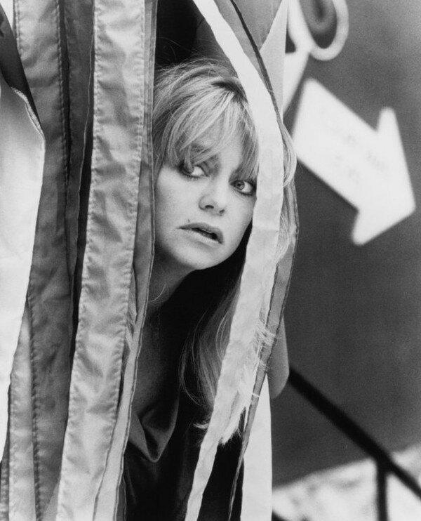 Goldie Hawn######.jpg