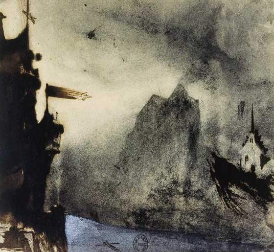Le Rocher de l'Ermitage 1855.JPG