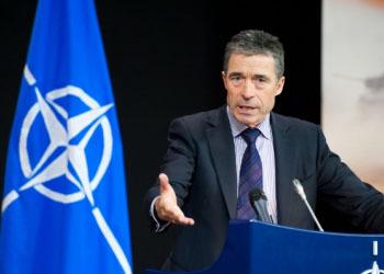 НАТО призывает Россию соблюдать суверенитет и целостность РМ