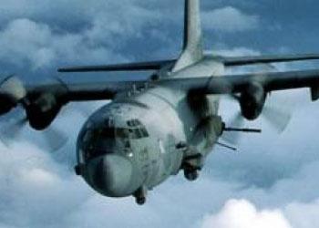 Mинистр обороны Лаоса погиб в авиакатастрофе