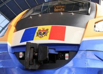 И. о. директора ЖДМ считает модернизированные поезда опасными