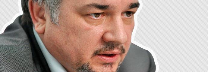 Манифест Ростислава Ищенко