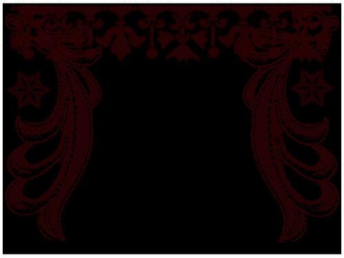 маска 4.jpg