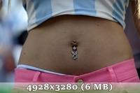 http://img-fotki.yandex.ru/get/9491/14186792.16/0_d88e3_bc54397_orig.jpg
