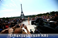 http://img-fotki.yandex.ru/get/9491/14186792.5/0_d6ecc_4693e275_orig.jpg