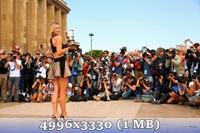 http://img-fotki.yandex.ru/get/9491/14186792.5/0_d6eea_b753efe7_orig.jpg