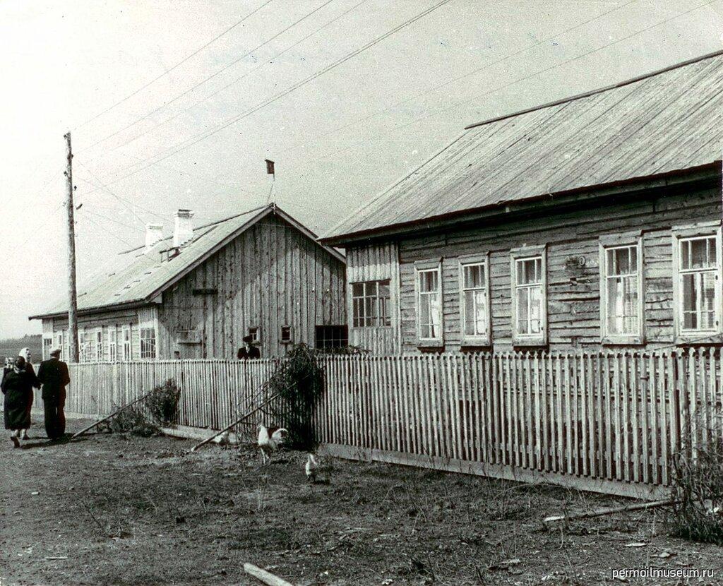 Завод горного оборудования в Чернушка молотковые дробилки смд в Набережные Челны