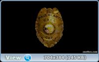 Шопо-коп / Герой супермаркета / Paul Blart: Mall Cop (2009/BDRip/HDRip)
