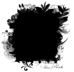 6 (97).png