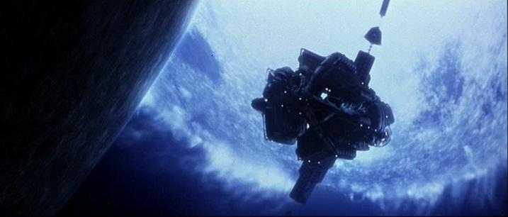 supernova2000film  amazoncom