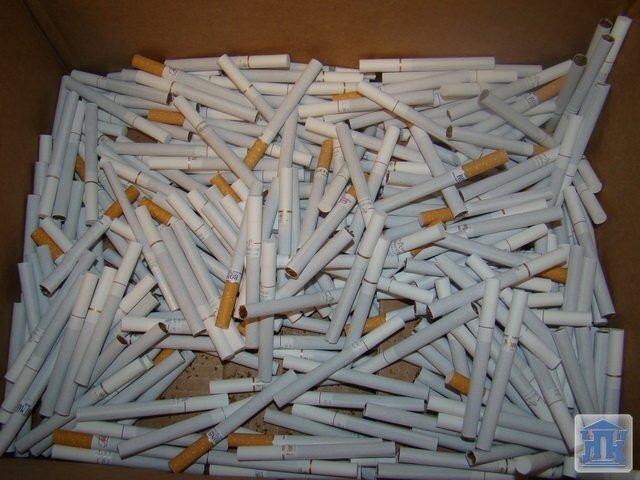 Акция «Брось курить и выиграй здоровье»