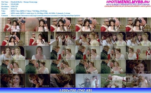 http://img-fotki.yandex.ru/get/9491/222033361.6/0_c6f7f_73a036f4_orig.jpg