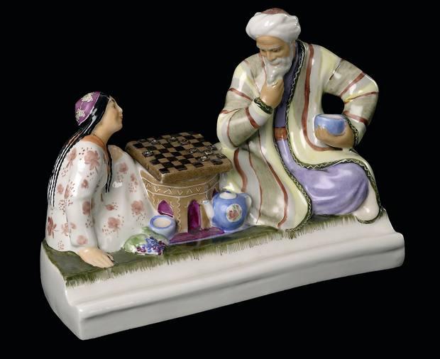 Игра в шашки.jpg