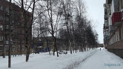 Фотография Инты №6470  Чернова 3, 1 (типография) и 2 26.02.2014_12:32