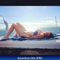 http://img-fotki.yandex.ru/get/9491/224984403.d7/0_beca1_aa6f5b8f_orig.jpg