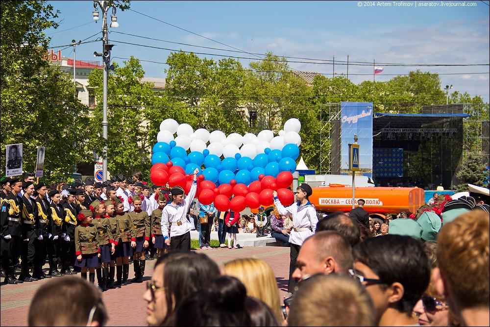 http://img-fotki.yandex.ru/get/9491/225452242.1d/0_13058f_c5409a9f_orig