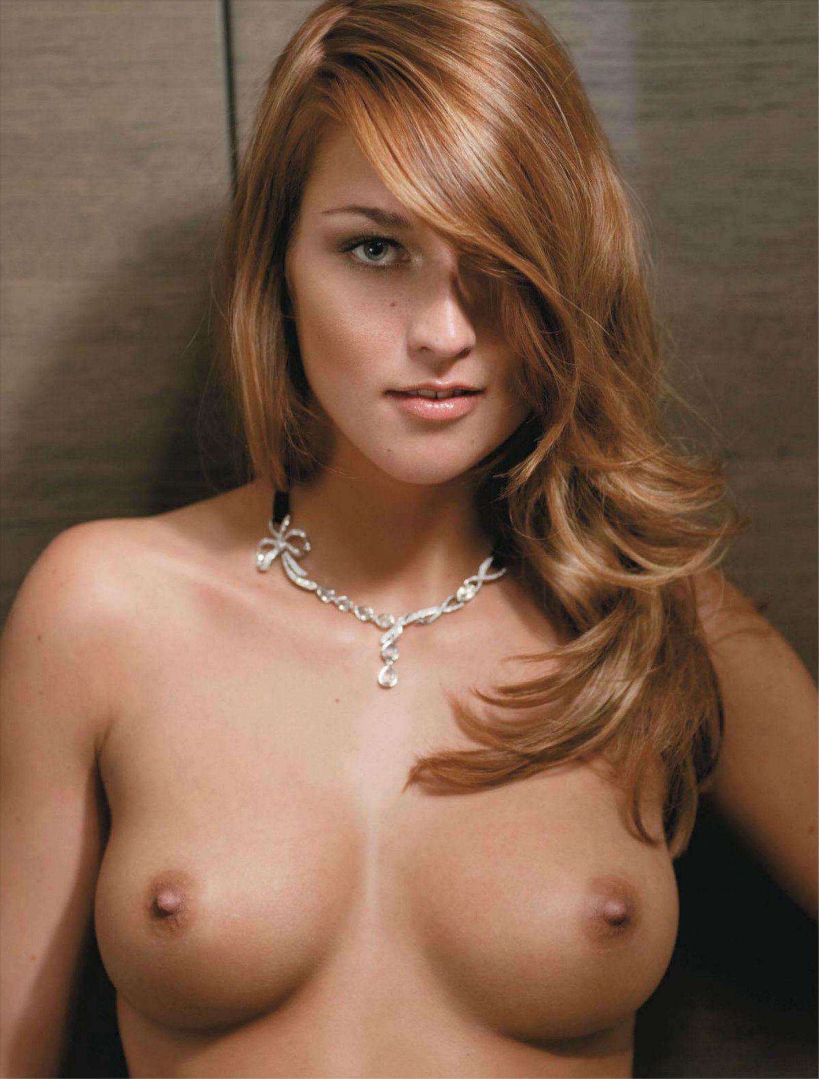 Фото красивые стоячие груди 1 фотография