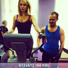 http://img-fotki.yandex.ru/get/9491/240346495.56/0_e1445_5015d7bc_orig.jpg