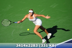 http://img-fotki.yandex.ru/get/9491/247322501.16/0_1637ac_b8ec7d08_orig.jpg