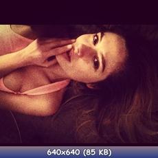 http://img-fotki.yandex.ru/get/9491/254056296.e/0_1139a4_174d9b45_orig.jpg