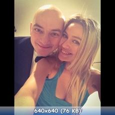 http://img-fotki.yandex.ru/get/9491/254056296.e/0_1139aa_a5fdaa98_orig.jpg